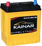 Kainar Asia 42 JL (42Ah)