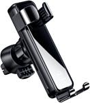 MCDODO CM-5750 (черный)