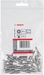 Bosch 2607001556 25 предметов