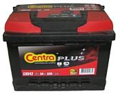 Centra Plus CB542 (54Ah)