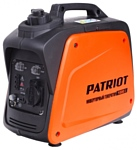 Patriot Garden&Power 1000i
