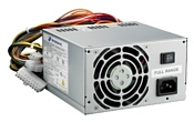 Advantech PS8-700ATX-ZE 700W