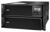 APC Smart-UPS SRT 10000VA RM 230V (SRT10KRMXLI)