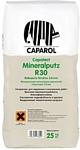 Caparol Capatect-Mineralputz R 30