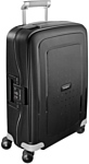 Samsonite S'Cure Spinner 10U*09 003 Black