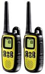 Topcom RC-6403