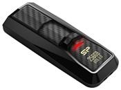 Silicon Power Blaze B50 256GB