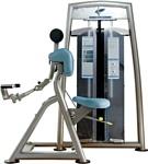Pulse Fitness 365G