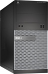 Dell OptiPlex 3020 MT (CA016D3020MT11HSWEDB)