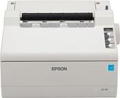 Epson LQ-50
