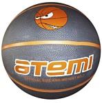 Atemi BB12