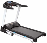 American Fitness SPR-NOG6000