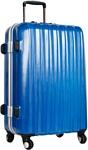 Polar P1155 50 см (синий)