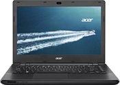 Acer TravelMate P246M-M-55KB (NX.VA8ER.002)