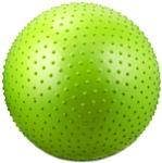 Sundays Fitness IR97404-75 (зеленый)