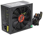 ExeGate ATX-650PPX 650W