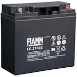 FIAMM FGH21803