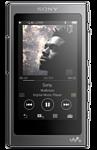 Sony NW-A35HN