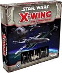 Мир Хобби Star Wars: X-Wing. Игра с миниатюрами