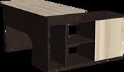 Мебель-класс Мэдисон-1 (МК 101.08)
