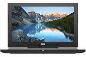 Dell Inspiron 15 7577 (Inspiron0572V)