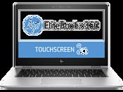 HP EliteBook x360 1030 G2 (1DT48AW)