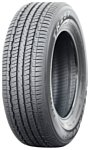 Triangle Group TR257 255/55 R18 109V