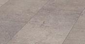 Kronotex Mega Plus D4739 Цемент бетон