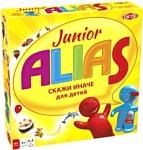 Tactic Alias Junior или Скажи Иначе для детей