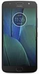 Motorola Moto G5S Plus Dual SIM 32Gb (XT1805)
