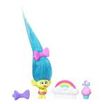 Hasbro Trolls Смидж (B8048/B6555)