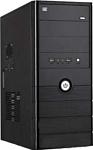 Z-Tech J180-2-5-miniPC-N-0001n