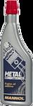 Mannol Metall Conditioner 200ml