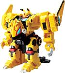 Young Toys Monkart Мегароид Васпер 330010