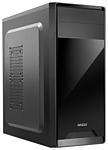Ginzzu C200 Black