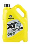 Bardahl XTS 0W-40 5л