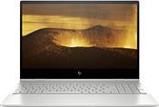 HP ENVY x360 15-dr0001ur (6PU81EA)