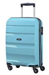 American Tourister Bon Air Blue 55 см