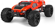 BSD Racing Brushless 4WD BUGGY (BS214R)
