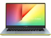 ASUS VivoBook S14 S430FA-EB048T