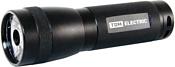TDM Electric SQ0350-0010