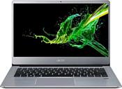 Acer Swift 3 SF314-58-30BG (NX.HPMER.006)