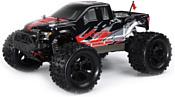 FS Racing Rebel 1:10 FS-53815FD коллекторная (черный)