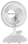 Maxwell MW-3520