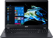 Acer Extensa 15 EX215-31-P557 (NX.EFTEU.01H)