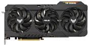 ASUS TUF GeForce RTX 3090 24576MB GAMING (TUF-RTX3090-24G-GAMING)