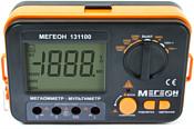 Мегеон 131100