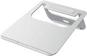 Satechi Aluminum Laptop Stand (серебристый)