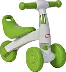 Chi Lok Bo Little Tikes Tricycle 3468 (зеленый)