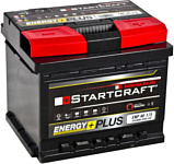 Startcraft Energy Plus (46Ah)
